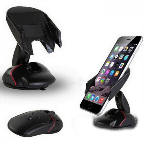 desktop-cell-phone-holder-car-holder-suction-cup