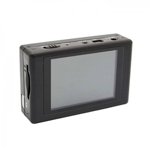 Portable HD Mini DVR Digital Video Recorder for Thermal Scope MDVR