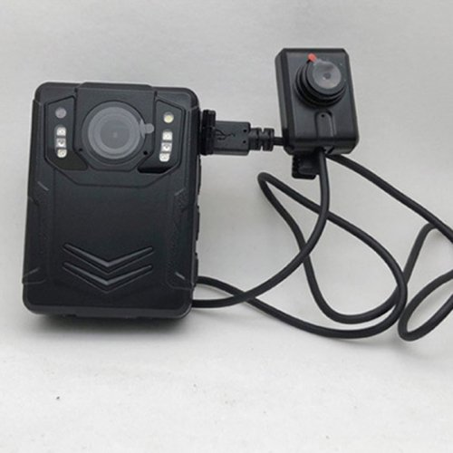police body worn camera dvr law enforcement body camera